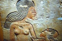 Private 13-Day Small Group Tour: Amarna El Minya Land of Akhenaten and The Royal Family Tombs with Cruise and Train Discover the new era of Egyptian historical sightseeing in Cairo. Visit and tour El Minya land of Akhenaten and the Royal Family Tomb of Akhenaten is the burial place of the Pharaoh Akhenaten, in the Royal Wadi in Amarna. Tour and visit Beni Hassan Tombs, Tuna EL gabel and Tel El Amarna, then continue to the most important tombs and temples in Luxor.Day 1: A...