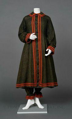1875 traje de baño 1