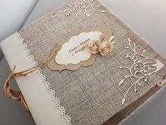 Il Gufo e La Mucca: IL GUEST BOOK DI ELENA E MARCO - ELENA AND MARCO'S WEDDING GUEST BOOK Mini Album Scrapbook, Love Scrapbook, Wedding Scrapbook, Scrapbook Supplies, Wedding Crafts, Diy Wedding, Nautical Wedding, Wedding Favors, Wedding Album