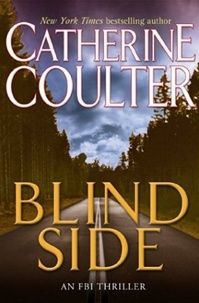 Catherine Coulter FBI Thrillers