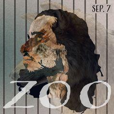 russ zoo album download zip