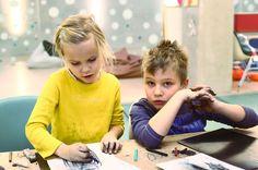 Happy New Year Classroom Activities