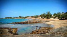 #viverbemporai #praiadoadventista #guarapari #amorS2es #beach #domingando #belezasdocaminho #momentooff #blogcapixaba #capixabadagema #soulcapixaba #desviantes  #ig_espiritosanto  #espiritosantowalk #rota027 #capixabanaestrada #euamoES #vibepositivamundo #capixabanato #pagevibe #nature_perfection #gentedomeuBrasil #igersnature #descubraoES #espiritocapixaba #orgulhocapixaba #capixabismo #belezasdanossaterra_es by mikelipayer