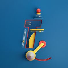 NIKE iD on Behance