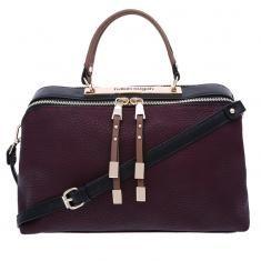 Τσάντα με μεγάλα φερμουάρ Fashion E Shop, Fashion Accessories, Bags, Shopping, Clothes, Shoes, Handbags, Outfits, Clothing