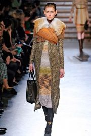 Missoni Fall 2012 RTW - Review - Fashion Week - Runway, Fashion Shows and Collections - Vogue