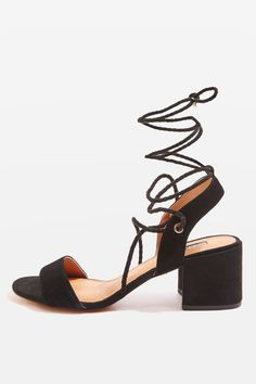 1f3b70ee75616 NEVADA Ankle Tie Sandals. Riley Willis · Summer Weddings Outfits