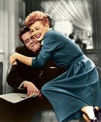 i love lucy pictures - Google Search