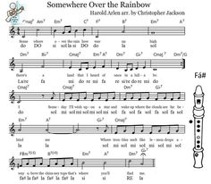 Somewhere+over+the+rainbow.jpg (970×850)