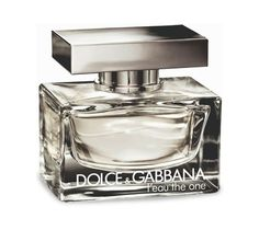 Dolce Gabbana L Eau The One by Dolce Gabbana Perfume for Women oz Eau de  Toilette Spray - from my f3399cb504