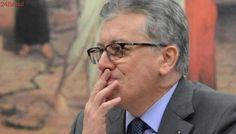 Pedia R$ 700 mil por habeas corpus : Moro manda investigar e-mail a filha de Bendine