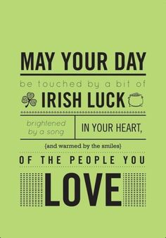 ... Irish quotes on Pinterest | Irish quotes, Irish and Irish blessingIrish Proverbs About Life