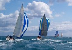 Missing in the Mauritius to Durban Yacht Race Other Countries, Mauritius, Where To Go, Sailing Ships, Surfboard, Racing, Boat, Veil, Auto Racing