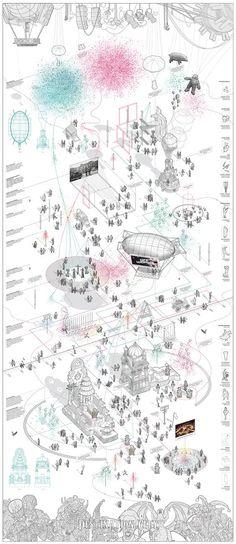 samuel.esses-Destination City 80.jpg (1163×2684):