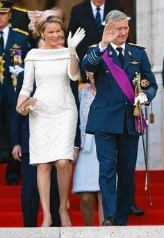 księżna belgii - Szukaj w Google