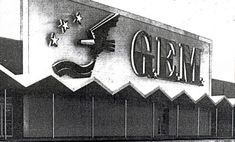 DISCOUNT STORES OF THE '60S - Goverment Employee Mart.  We often shopped here - the Minneapolis location was  on Cedar Avenue across from the current sight of the Mall of America.
