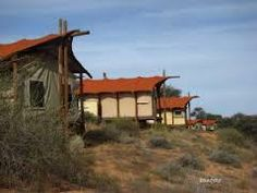 Kalahari Tented Camp 1 Tent Camping, Places To Travel, South Africa, Southern, African, Cabin, Adventure, House Styles, Nature