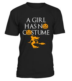 halloween  hallowen#tshirt#tee#gift#holiday#art#design#designer#tshirtformen#tshirtforwomen#besttshirt#funnytshirt#age#name#october#november#december#happy#grandparent#blackFriday#family#thanksgiving#birthday#image#photo#ideas#sweetshirt#bestfriend#nurse#winter#america#american#lovely#unisex#sexy#veteran#cooldesign#mug#mugs#awesome#holiday#season#cuteshirt