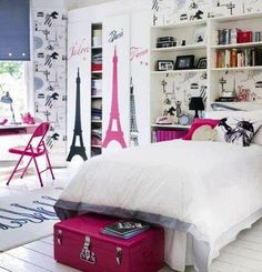 Wall art for bedroom 3