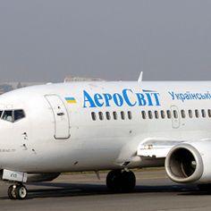 aviabilety Aerosvit http://jamaero.com/airlines/Airline-Aerosvit_Airlines_AeroSvit-Ukraina