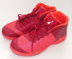 Jordan Super Fly 4 PO Shoes BG Size 7Y Gym Red White Infrared 23 | Clothing, Shoes & Accessories, Kids' Clothing, Shoes & Accs, Boys' Shoes | eBay!