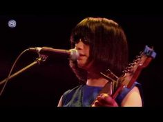 ▶ Homecomings - I Want You back @ ボロフェスタ2013 - YouTube