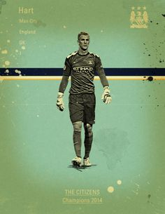 Manchester City Follow for a Follow! Follow me on Instagram @gimmeasupra94