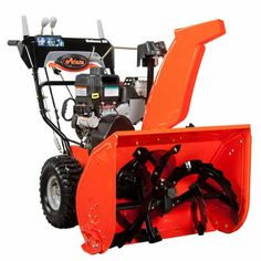 "ARIENS COMPANY 921030 28"" 2 Stage DLX Snow Throw Plow > The product is of high quality The product is good to use Manufactured in United States Check more at http://farmgardensuperstore.com/product/ariens-company-921030-28-2-stage-dlx-snow-throw-plow/"