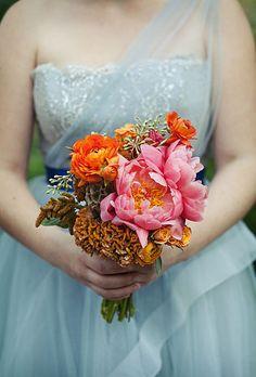 Wedding Bouquets | Brides.com