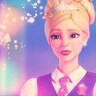 Barbie delancy