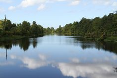 Looking for Lakes in Maryland? Try Deep Creek Lake | Lake Pointe Inn | Deep Creek Lake, MD