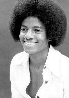 Michael Jackson Beautifuuul!