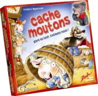 cache moutons Frosted Flakes, Cereal, Box, Tabletop Games, Snare Drum, Breakfast Cereal, Corn Flakes