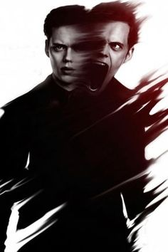 Hemlock Grove Hemlok Grouv Mobile Wallpaper - Mobiles Wall