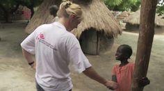Médicos Sem Fronteiras - Hold on (Mantenha-se Firme) O MSF leva ajuda médico-humanitária a pessoas afetadas por conflitos armados desastres naturais epidemias desnutrição e exclusão do acesso à saúde. Doe agora! - http://ift.tt/1UrvHRu