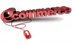 For online traders, choosing the apt e-Commerce software is imperative. He or she may opt for licensed eCommerce software where one needs to download and install the software on the server.