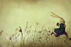 Alicia, de Rébecca Dautremer. Alicia en el País de las Maravillas. Alice in Wonderland