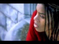 Nicole C Mullen My Redeemer lives{Official Video} #music #christicovers #projectinspired