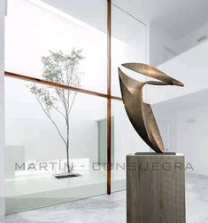 Abstract Sculpture, Installation Art, Carving, Bird, Sketch, Furniture, Design, Home Decor, Products