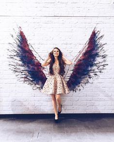 Shared by ⚘. Find images and videos about girl, art and angel on We Heart It - the app to get lost in what you love. Portrait Photography Poses, Creative Photography, Fashion Photography, Portraits, Hipster Vintage, Style Hipster, Stylish Girl Images, Stylish Girl Pic, Girl Photo Poses