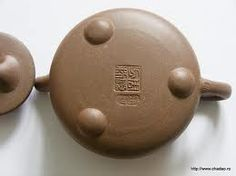 pottery teapots - images - Google Search