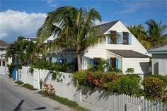 Additional photo for property listing at Jewelbox Harbour Island, Eleuthera Bahamas