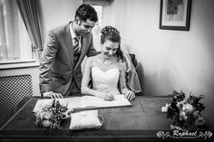Olga & Odinar Wedding Gallery at Stratford Registry Office. Courtesy: Raphael Carpenter Photography | www.nice-shot.co.uk