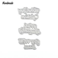 Cheap paper flower cards, Buy Quality paper sheet directly from China paper mobile Suppliers: 5PCS Metal Leaves Steel Cutting Dies Stencils Template DIY Scrapbooking Card Photo Album Embossing Folder Decor Metal Cr