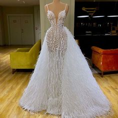 Find the perfect gown with Pageant Planet! Browse all of our beautiful prom and pageant gowns in our dress gallery. There's something for everyone, we even have plus size gowns! Prom Girl Dresses, Prom Outfits, Glam Dresses, Event Dresses, Pretty Dresses, Bridal Dresses, Beautiful Dresses, Fashion Dresses, 15 Dresses