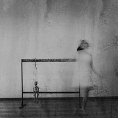 black  white photography.