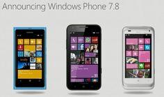 Windows Phone 8 Apollo: nessun update per Nokia Lumia 900, 800, 710 e 610