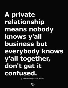 Confused Relationship Quotes, Bible Verses About Relationships, Relationship Meaning, Relationship Memes, Real Men Quotes, Man Quotes, Love Life Quotes, Couple Quotes, Mind Set