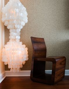 Page not found - Custom contemporary furniture, lighting and interiors