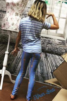 #lularoe #lularoeaddict #lularoeconsultant #lularoelove #fashionblog #fashion #lularoedresses #lularoekiranbedi #lularoefashion #lularoe #becauseoflularoe #jointhemovement #feelslikebutter #shopnow  #shoponinstagram  #stylist  #lularoekids #lulalove #ootd ##howiroe #howtoroe #howweroe #lularoeunicorn #lulaaddicts #lulaaddict #shop #shopping #lularoeobsessed #sumplycomfortable #musthave #style #bedibunch #lulalife #lularoekidsleggings #lularoeleggings #rublaroe